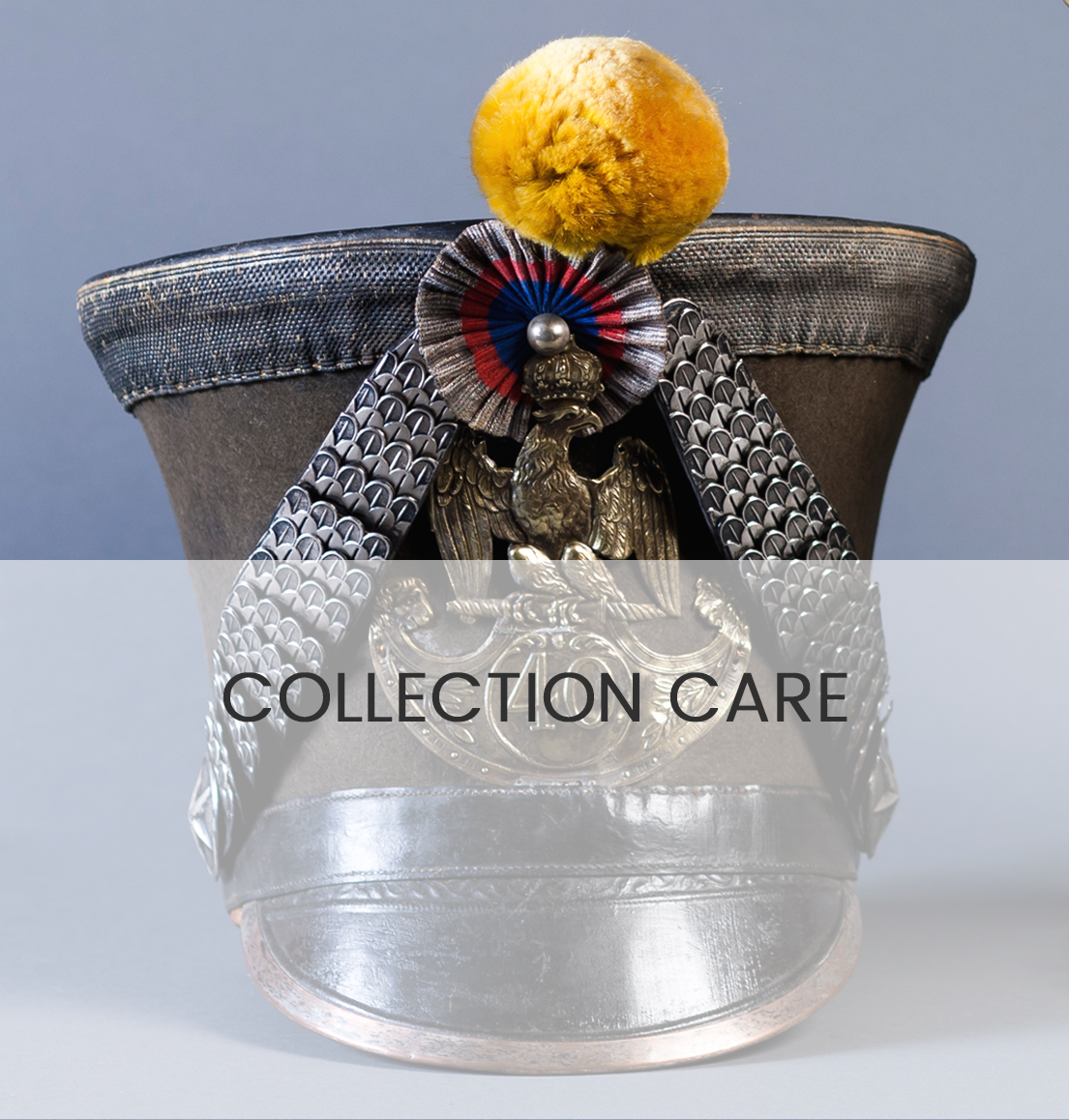 CollectionCare